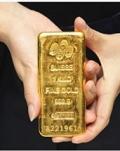贴金_镀金传承千年的黄金贴金打造工艺9