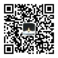 佛像贴金箔公司企业介绍和联系方法~