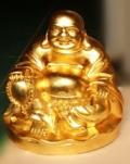 佛像镀金|佛像贴金|地藏王菩萨贴金|观世音菩萨镀金|镀金贴金